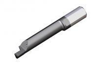 MINF R/L 07-D60/D80