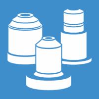 Расходные материалы плазменной резки