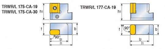 TRWL 177-CA-19_1