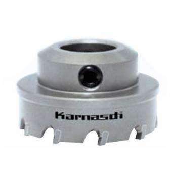 Твердосплавные коронки Karnasch POWERMAX серии EASY CUT фото