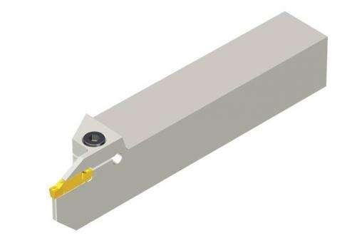 Державка Taegutec TTER 2525-3T25-D60 для наружного точения, Ext. Profiling фото