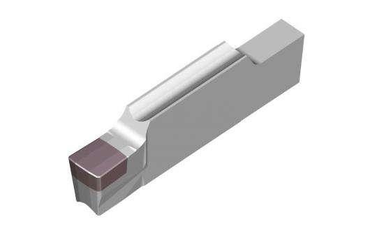 TSG 5.0-0.3-HF фото